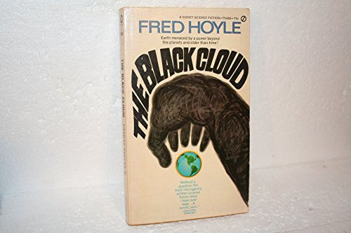 9780451078339: The Black Cloud