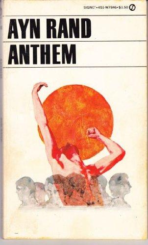 9780451078469: Anthem