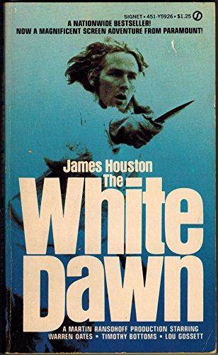 9780451078537: White Dawn