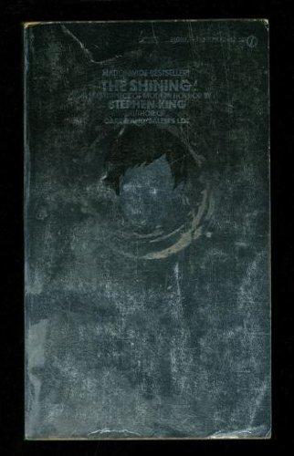 9780451078728: King Stephen : Shining