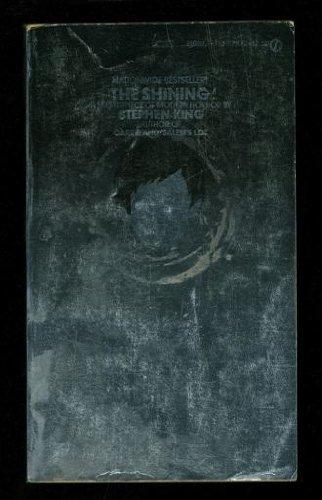 9780451078728: The Shining (Signet)