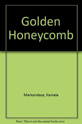 9780451079077: Golden Honeycomb