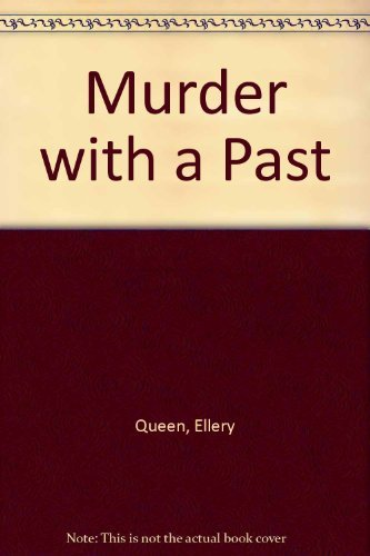 9780451080257: Murder with a Past / Kill as Directed