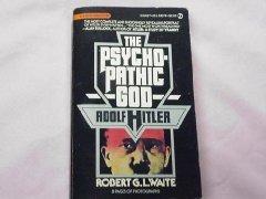 9780451080783: Psychopathic God