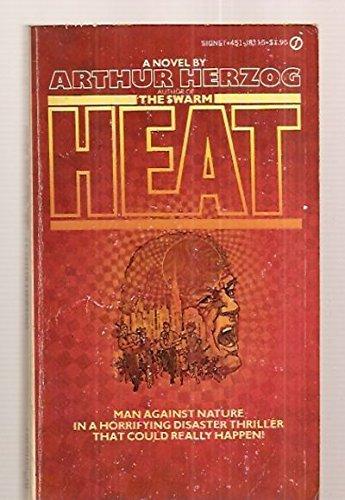 9780451081155: Heat