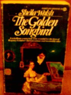 9780451081551: The Golden Songbird