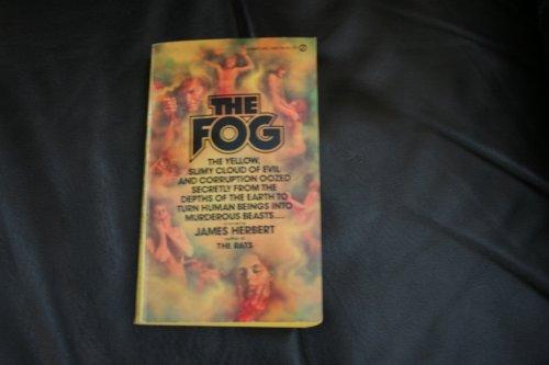 9780451081742: Fog