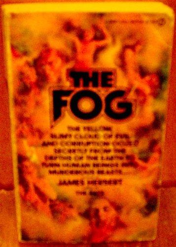9780451081742: The Fog