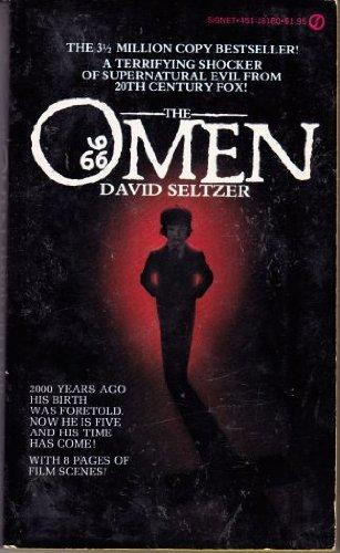 The Omen: David Seltzer