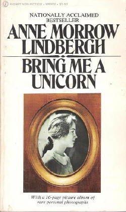9780451084477: Bring Me A Unicorn