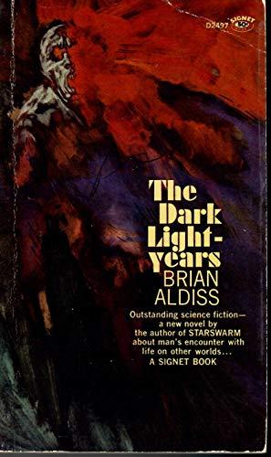 9780451085825: The Dark Light Years