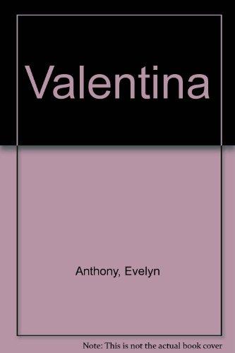 9780451085986: Valentina