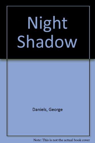 Night Shadow: Dorothy Daniels