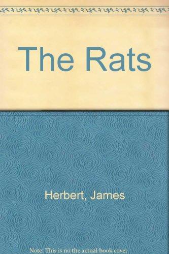 The Rats: Herbert, James