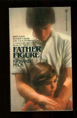 9780451088468: Father Figure