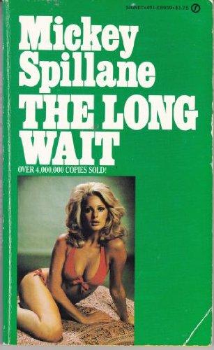 9780451089595: The Long Wait