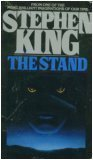 The Stand: King, Stephen