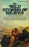 Wild Storms of heaven (Signet): June Lund Shiplett