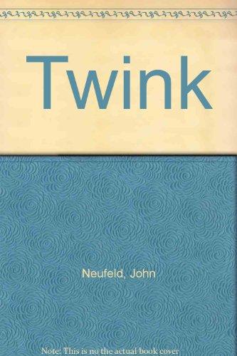 9780451091451: Twink