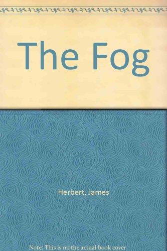 9780451091932: The Fog