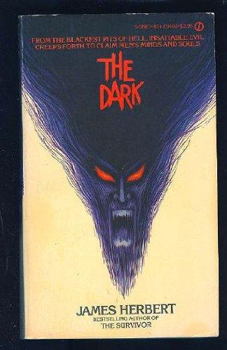 9780451094032: The Dark