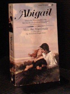 9780451094049: Abigail