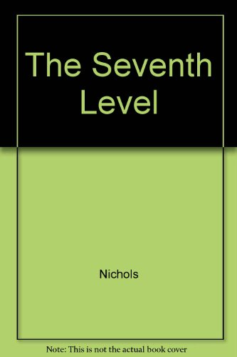 9780451094797: The Seventh Level