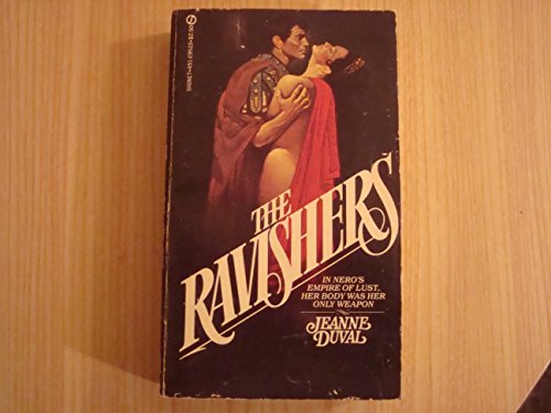 The Ravishers: Duval