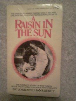 9780451096852: A Raisin in the Sun