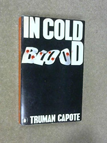 In Cold Blood: Truman Capote