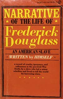 9780451097484: Narrative of the Life of Frederick Douglass: An American Slave