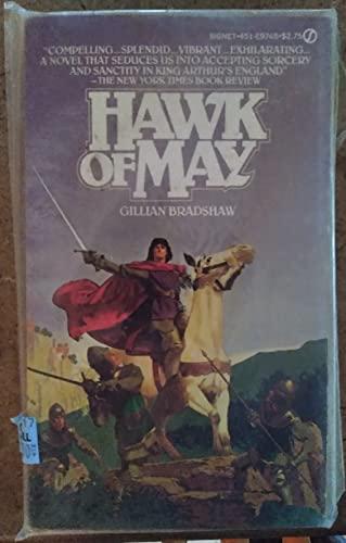 9780451097651: Hawk of May