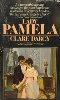 9780451099006: Lady Pamela