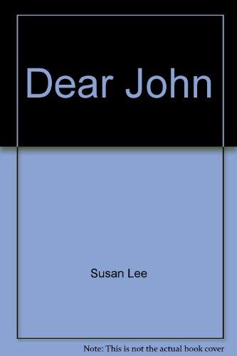 9780451110169: Title: Dear John