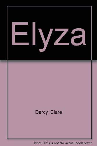 9780451110237: Title: Elyza