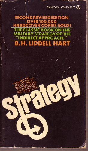 9780451110411: Strategy
