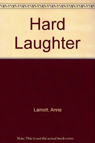 9780451110725: Hard Laughter