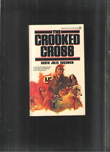 9780451112033: The Crooked Cross