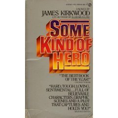 9780451115768: Some Kind of Hero