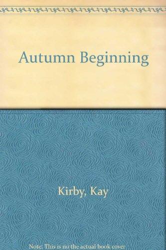 Adventures in Love 31: Kirby, Kay