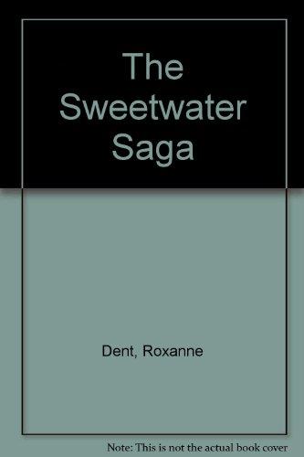 9780451119797: The Sweetwater Saga