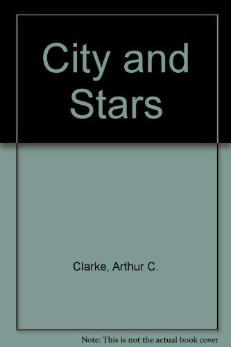 9780451120342: City and Stars