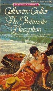 9780451122360: Intimate Deception