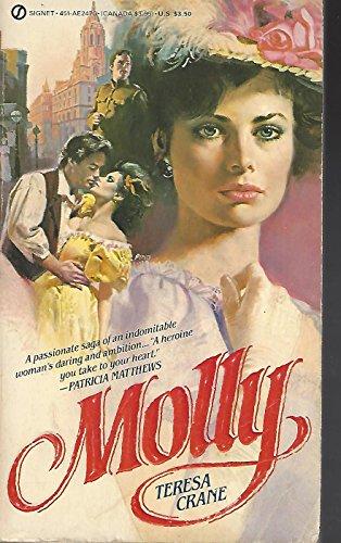 9780451124708: Molly