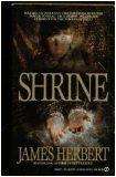 9780451127242: The Shrine