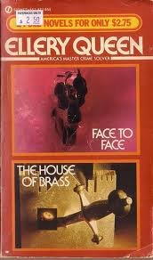9780451132888: Face to Face and House