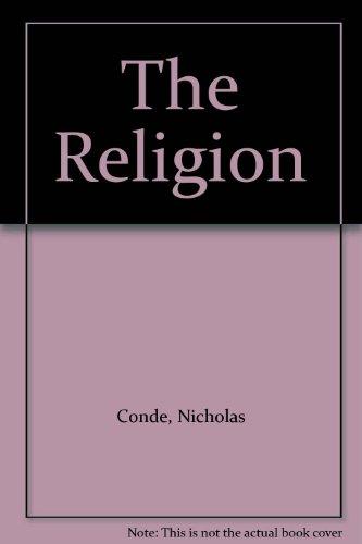 9780451133816: The Religion