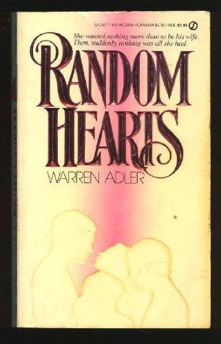 9780451133953: Random Hearts