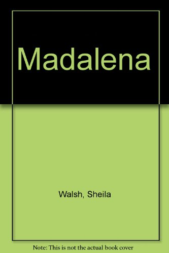 9780451134073: Madalena