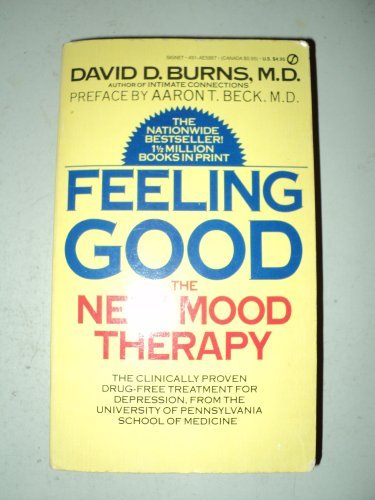 9780451135865: Feeling Good (Signet)